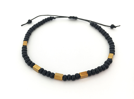 Black_Cube_Bracelet2