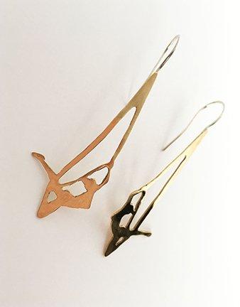W_Sling_Earrings_Brass5