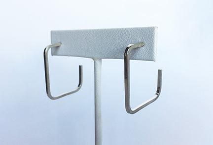Square_Hoops_Stand1