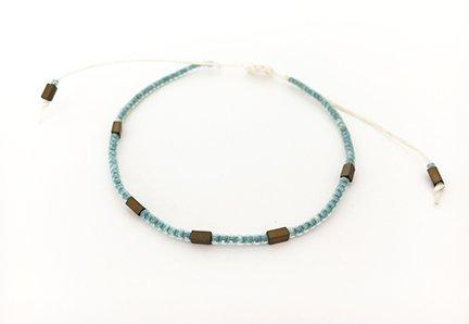 W_Turquoise_Cube_Bracelet3G
