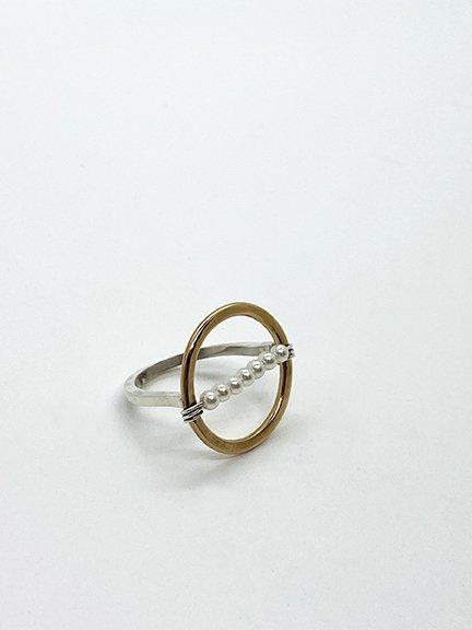 Web_MP_Gold Circle Ring1